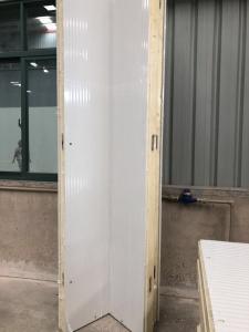 兴义冷库板生产