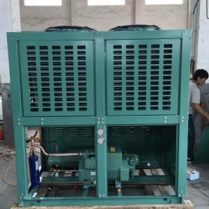 贵阳制冷设备厂家